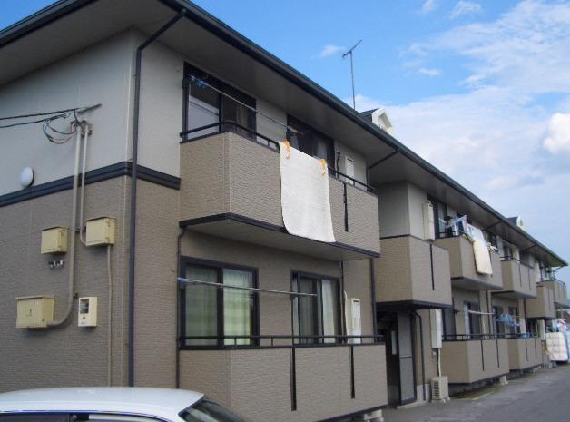東海道本線 南彦根駅(徒歩27分)
