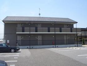 東海道本線 彦根駅(徒歩36分)