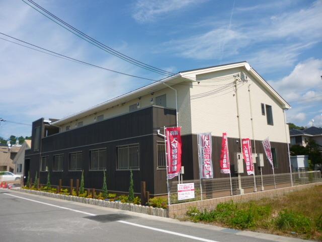 近江鉄道本線 彦根口駅(徒歩22分)