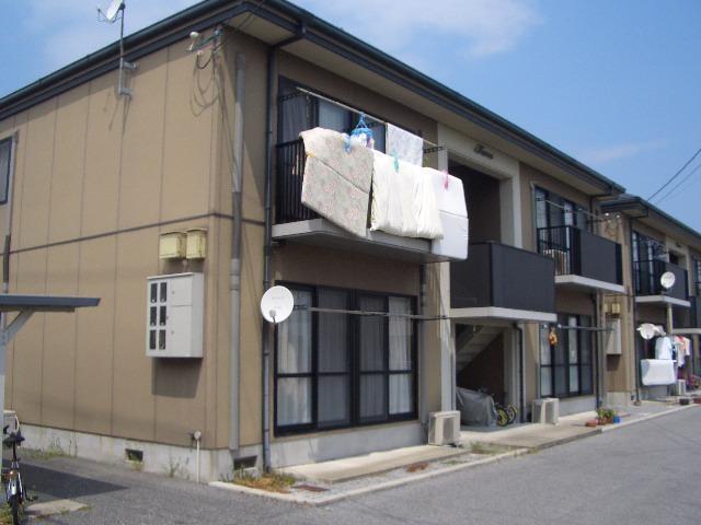 東海道本線 南彦根駅(徒歩38分)