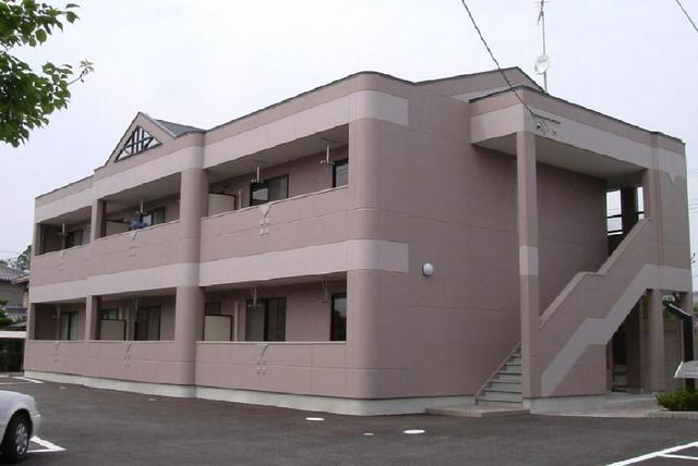 東海道本線 稲枝駅(徒歩36分)