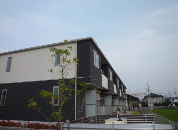 滋賀県彦根市小泉町1LDK