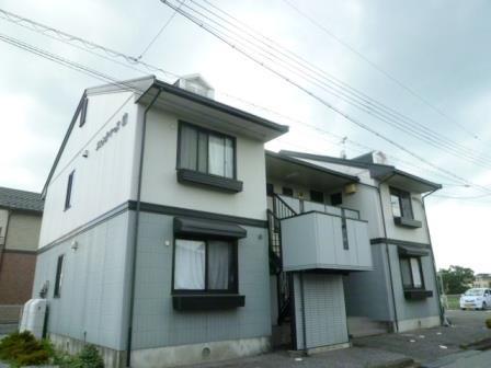東海道本線 南彦根駅(徒歩14分)