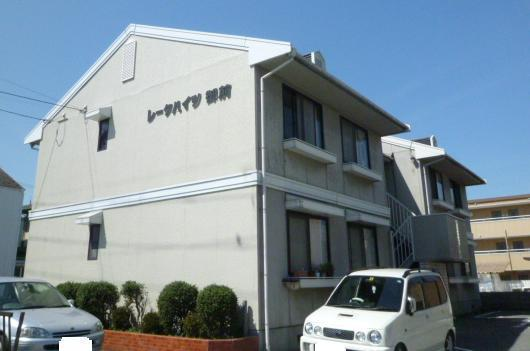 東海道本線 南彦根駅(徒歩11分)