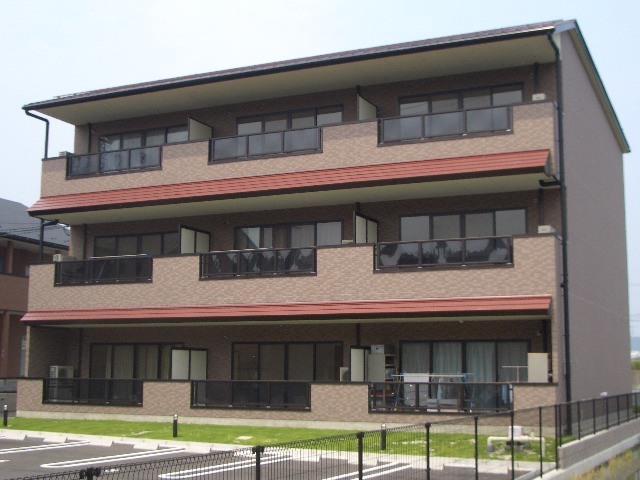 東海道本線 近江長岡駅(徒歩42分)
