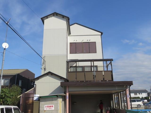 北陸本線 坂田駅(徒歩18分)