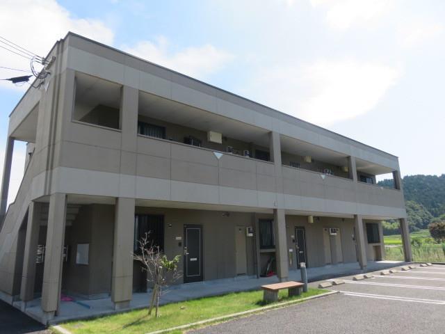 東海道本線 近江長岡駅(徒歩67分)