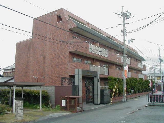 近江鉄道本線 ひこね芹川駅(徒歩26分)