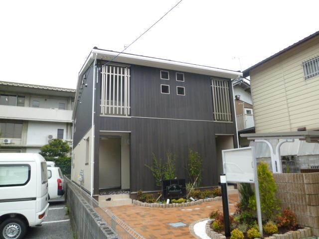 近江鉄道本線 ひこね芹川駅(徒歩23分)