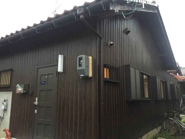 東海道本線 彦根駅(徒歩7分)
