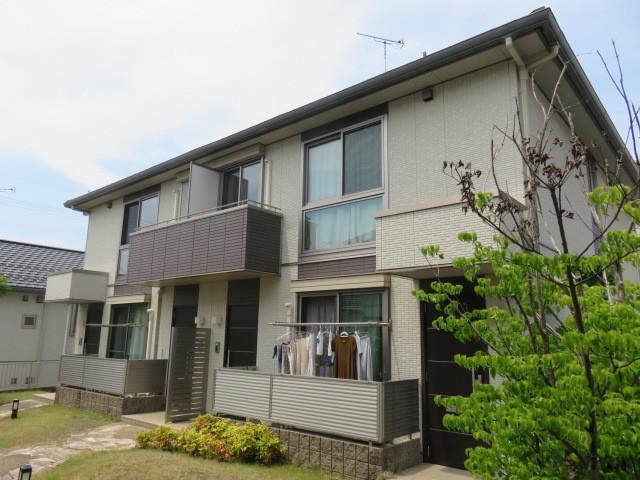 東海道・山陽新幹線 米原駅(徒歩9分)