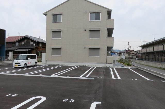 近江鉄道本線 彦根口駅(徒歩13分)