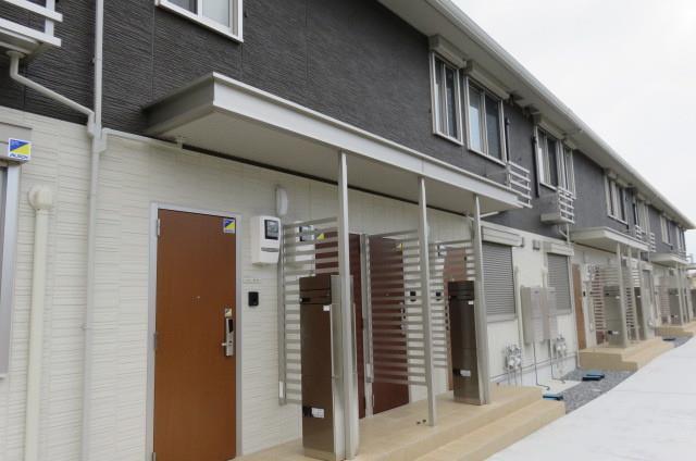 東海道本線 彦根駅(徒歩46分)