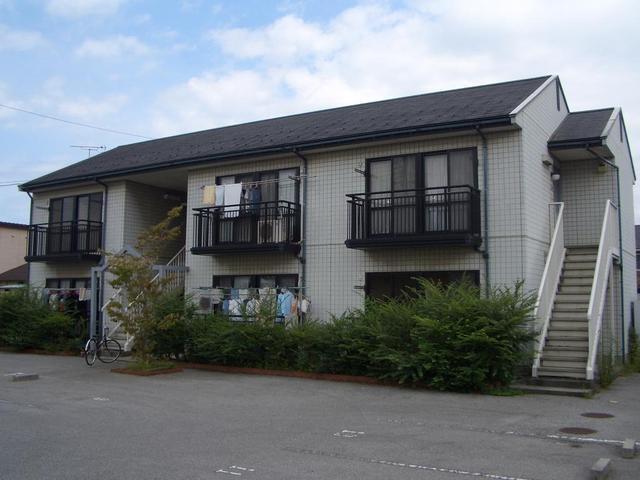 東海道本線 南彦根駅(徒歩25分)