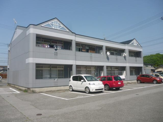 東海道本線 南彦根駅(徒歩30分)
