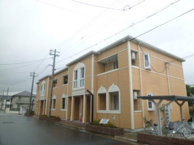 近江鉄道本線 五箇荘駅(徒歩30分)