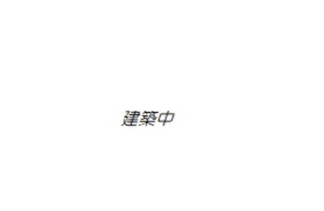 近江鉄道本線 ひこね芹川駅(徒歩17分)