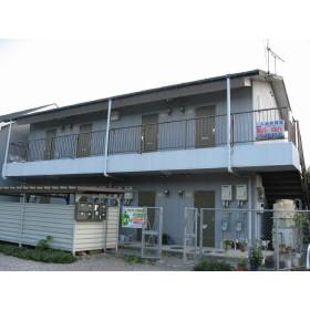 東海道本線 彦根駅(バス5分 ・芹橋停停、 徒歩5分)