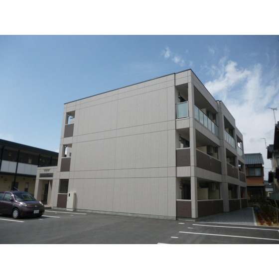 北陸本線 長浜駅(徒歩23分)