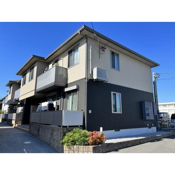 北陸本線 長浜駅(バス6分 ・神照停、 徒歩6分)