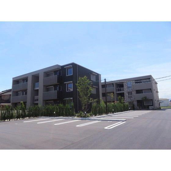 北陸本線 長浜駅(徒歩32分)