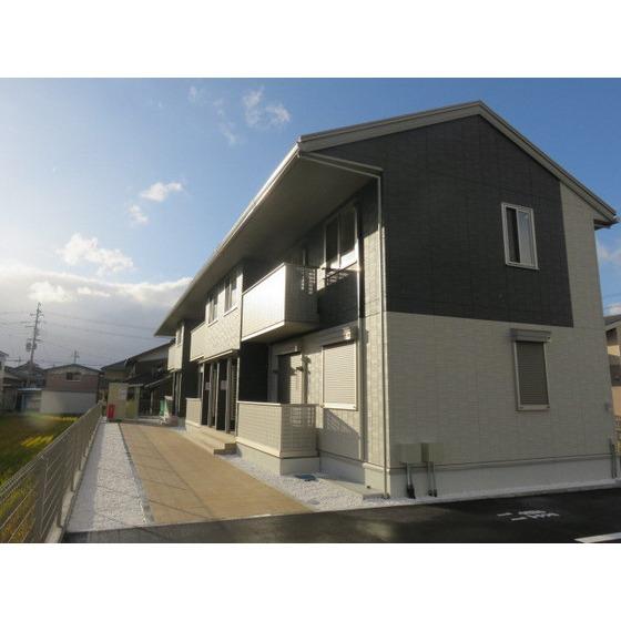 北陸本線 長浜駅(徒歩40分)