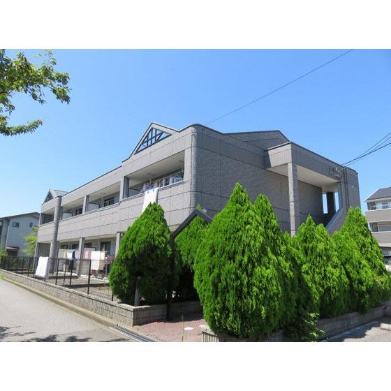 北陸本線 長浜駅(バス9分 ・神照小学校前停、 徒歩3分)