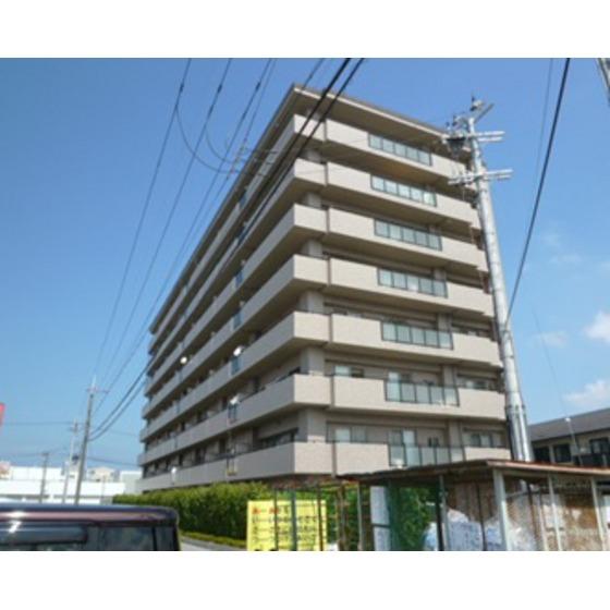 東海道本線 南彦根駅(徒歩3分)