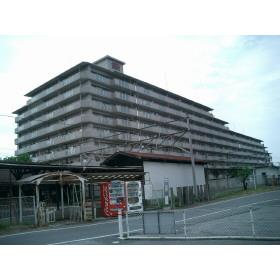 滋賀県彦根市芹川町12122LDK+1納戸