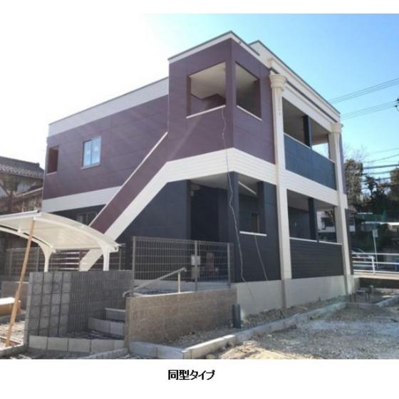 東海道本線 南彦根駅(徒歩28分)