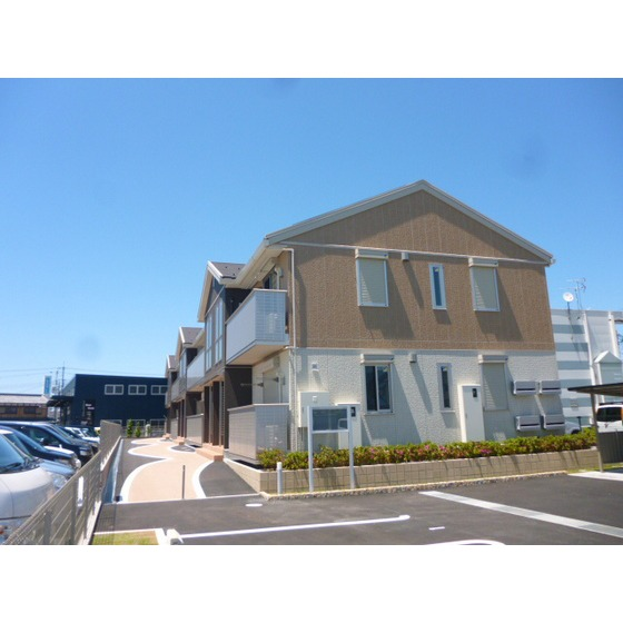 東海道本線 南彦根駅(徒歩9分)