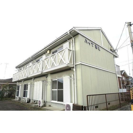 近江鉄道本線 ひこね芹川駅(徒歩58分)