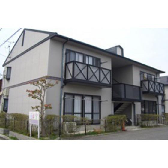 東海道本線 彦根駅(徒歩25分)