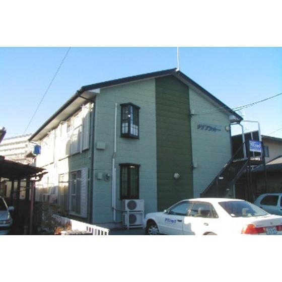 東海道本線 南彦根駅(徒歩36分)