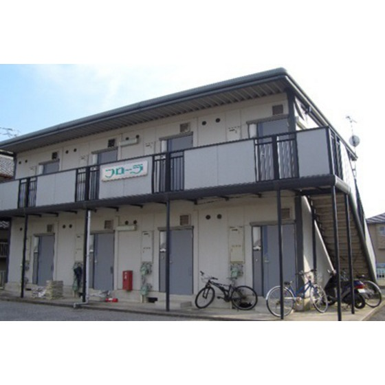 近江鉄道本線 ひこね芹川駅(徒歩35分)