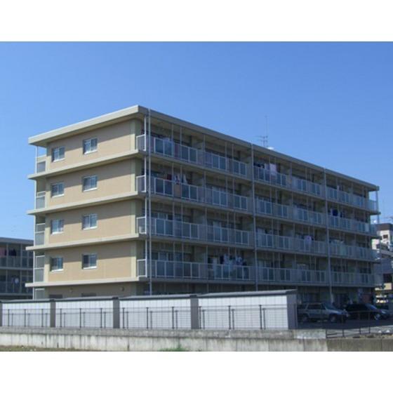 東海道本線 南彦根駅(徒歩15分)