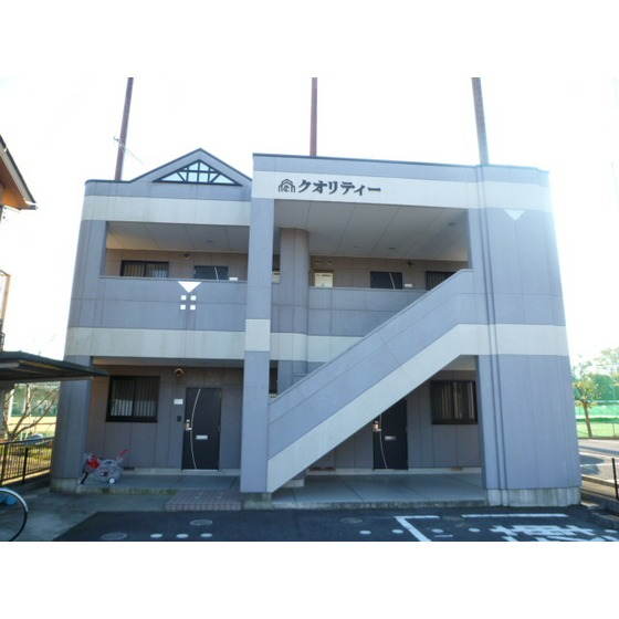 東海道本線 南彦根駅(徒歩24分)