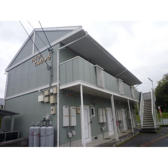 東海道本線 南彦根駅(徒歩42分)