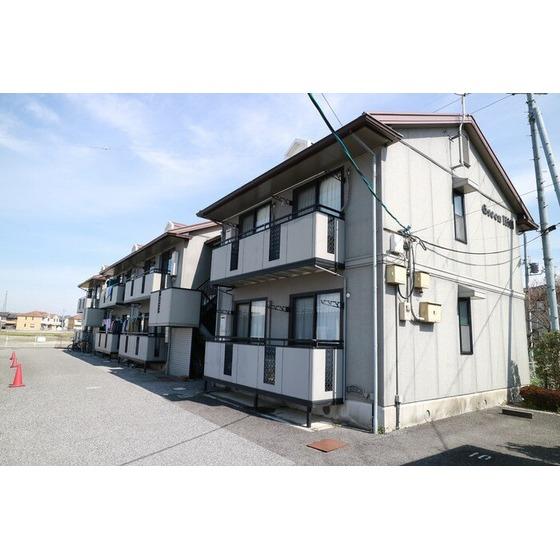 東海道本線 彦根駅(徒歩45分)