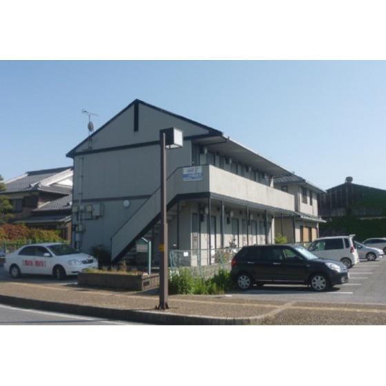 東海道本線 彦根駅(徒歩24分)、近江鉄道本線 彦根駅(徒歩24分)