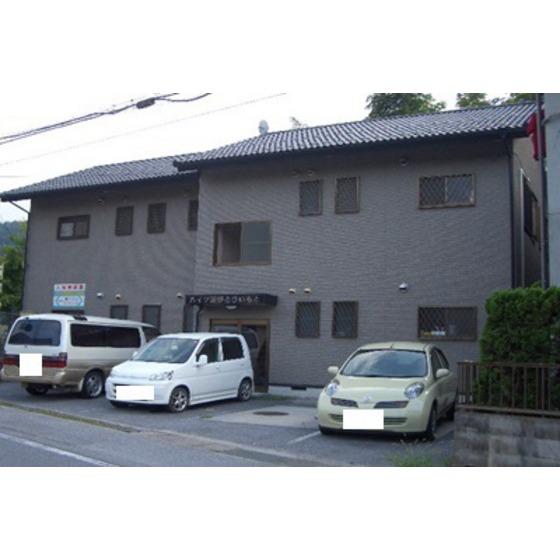 東海道本線 彦根駅(徒歩39分)、近江鉄道本線 彦根駅(徒歩39分)