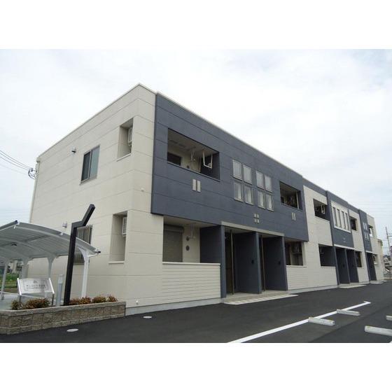 山陽電気鉄道本線 尾上の松駅(徒歩22分)