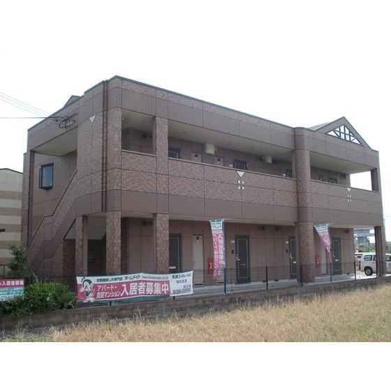 山陽本線 土山駅(バス18分 ・稲美町役場前停、 徒歩4分)