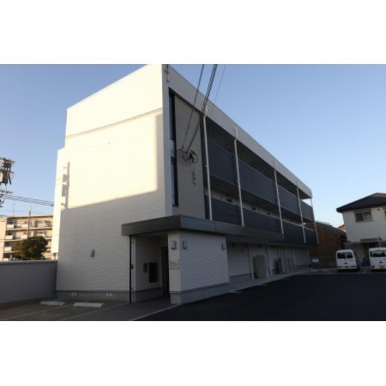 山陽本線 東加古川駅(徒歩12分)
