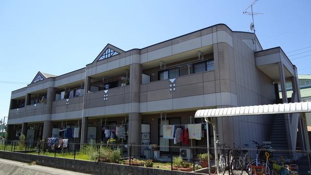東海道本線 稲枝駅(徒歩59分)