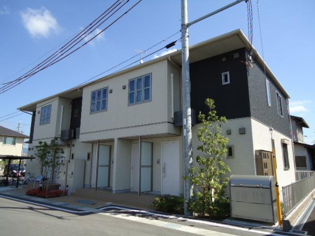 近江鉄道八日市線 新八日市駅(徒歩28分)