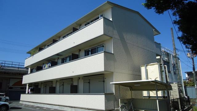 近江鉄道八日市線 八日市駅(徒歩5分)
