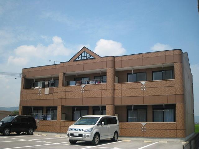 近江鉄道本線 河辺の森駅(徒歩49分)