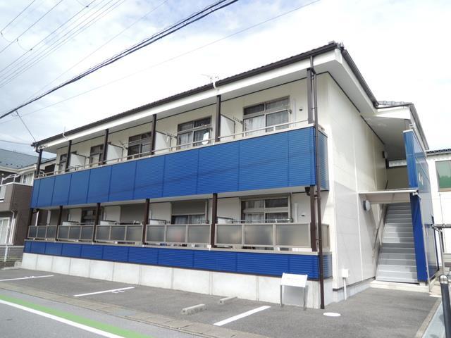 東海道本線 能登川駅(徒歩13分)