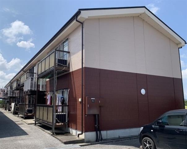 近江鉄道八日市線 八日市駅
